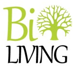 Bio living