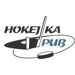 Hokejka